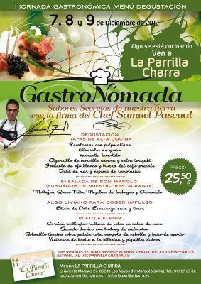 CARTEL-LAS-PARRILLAS_low